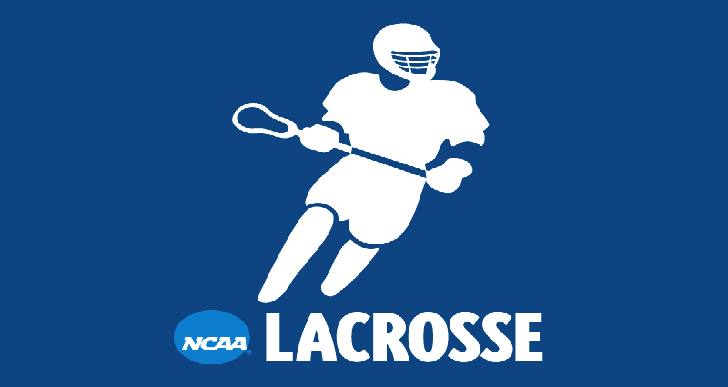 Where is the Game of Lacrosse Most Popular/Played