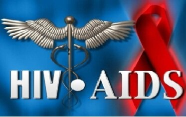 Which Country has the Highest HIV/AIDS rate in the World